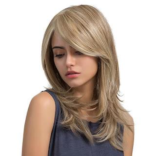 https://www.mola.ro/products/peruca-din-par-artificial-lung-si-drept-cu-breton-intr-o-parte-si-aspect-natural-peruci-sintetice-pentru-femei