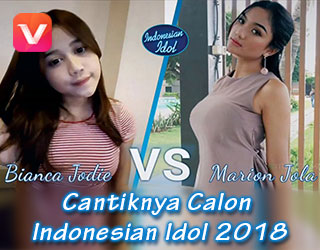 indonesia idol