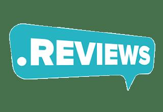 Kesimpulan yang didapatkan dari review rubik X-Man Wingy Magnetic