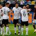 Em caso de título na Euro, cada jogador da Alemanha receberá R$ 2,5 milhões de premiação