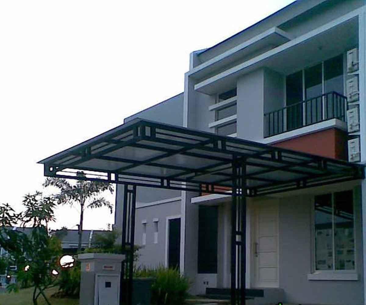 rumah minimalis terpercaya agen bikin tangga rumah minimalis paling