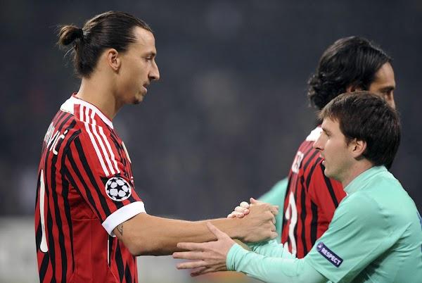 El Milán se lanza a por Theo