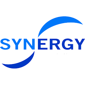 Lowongan Kerja SMA SMK D3 S1 Terbaru PT Synergy Engineering Maret 2021