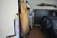 chalet en venta calle el galeote grao castellon garaje