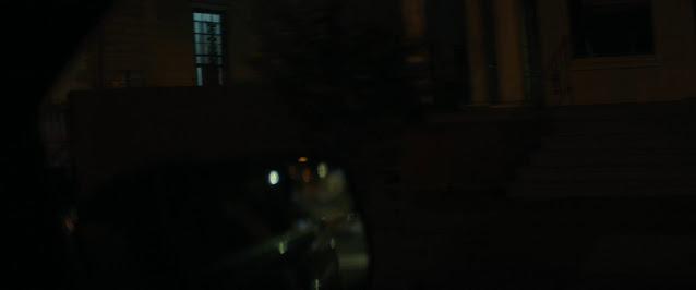 Cámara Policial 1080p latino