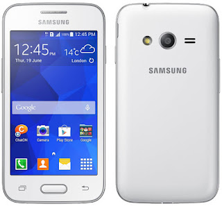 Samsung G318ML Galaxy Ace 4 Lite Full File Firmware