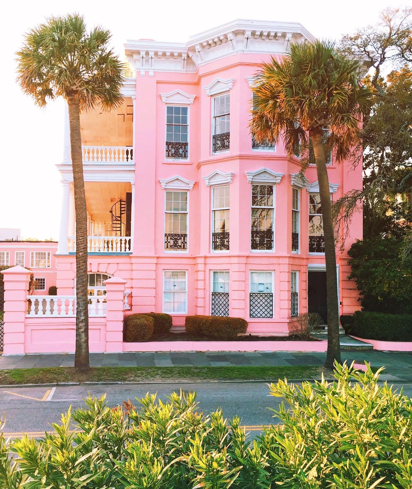 King St Charleston Sc: Belleoftheball45: Charleston, SC