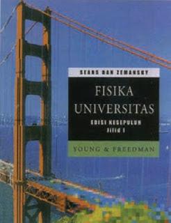 FISIKA UNIVERSITAS JILID 1 EDISI 10
