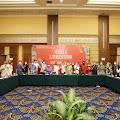 Pelabuhan Tanjung Priok akan Perbaiki Sistem Truck Identity Document