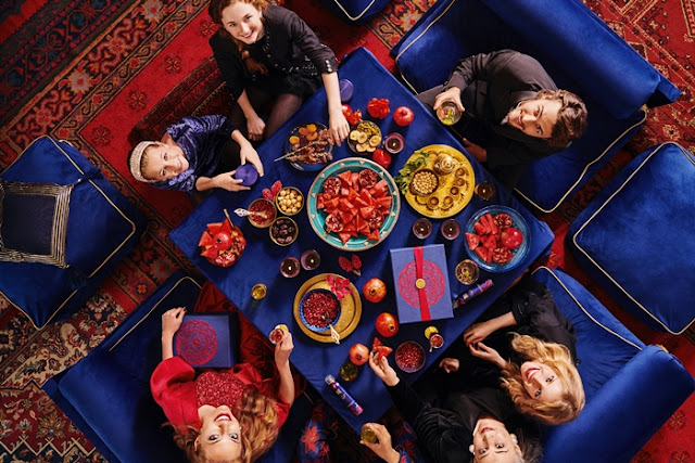Rituals_the_ritual_of_yalda_2