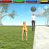 Симулятор бездомных собак на Андроид - Ultimate Dog Simulator