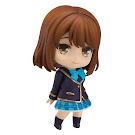 Nendoroid Girl Friend Beta Komomi Shina (#484) Figure