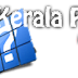 PSC General Knowledge Questions Malayalam