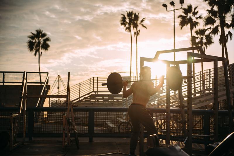 Como Manter a Motivação