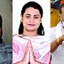 बिहार चुनाव : जमुई बना हॉट सीट, दांव पर लगी राजनीतिक घरानों की प्रतिष्ठा