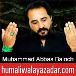 https://humaliwalaazadar.blogspot.com/2019/09/muhammad-abbas-baloch-nohay-2020.html