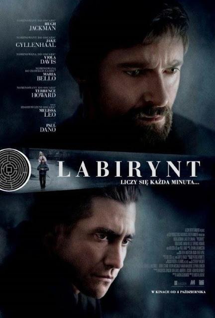 http://www.filmweb.pl/film/Labirynt-2013-507169