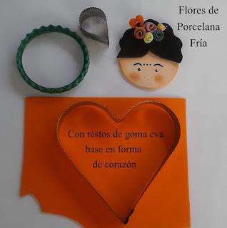 Frida-para-el-Reto-Amistoso-115