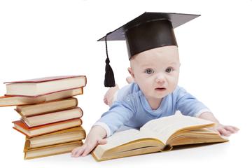 Tahukah Sahabat, Inilah Pentingnya Pendidikan untuk Anak Usia Dini!