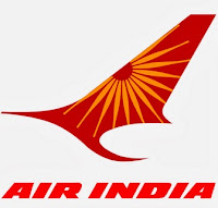 Air India Limited Recruitment 2017 for Alliance Air invites Application for the post of 27 Station Managers, Instructor & Various Vacancy. Apply before 24 October 2017.