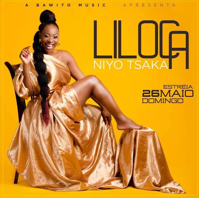 Liloca - Niyo Tsaka