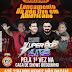 CD AO VIVO SUPER POP LIVE 360 - EM AMERICANO (BOSQUINHO) 29-03-2019 DJ TOM MIX