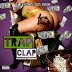 "Plathouse _ ""Trap Clap"" 