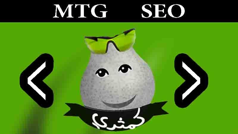 MTG SEO Make Meta Tag Generator , Optimize Your Blog Posts for SEO