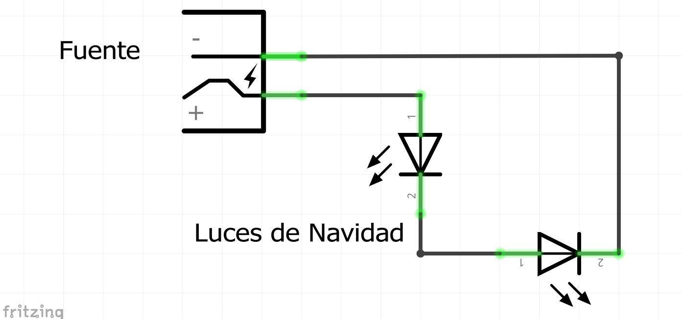 Circuito De Electronica : Circuitos electronicos circuito electrónico