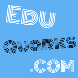 EduQuarks Free