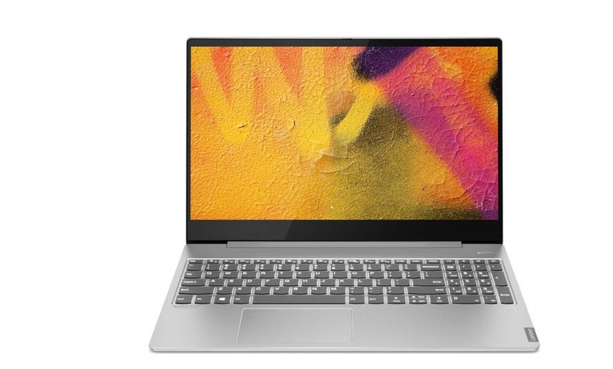 سعر ومواصفات لاب توب لينوفو Lenovo V340-17IWL فى مصر والسعودية 2019