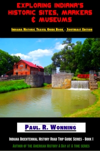 http://mossyfeetbooks.blogspot.com/2016/01/exploring-indianas-historic-sites.html