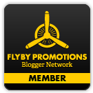 FlyBy Promotions