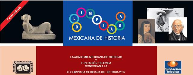 http://www.amc.edu.mx/amc/images/Convocatoria_2017.pdf