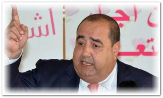 """اتحاديو مراكش: يتمُ رفض إجراء تحاليل """"كورونا"""" إلا بعد دفع مبلغ مالي كرشوة"""