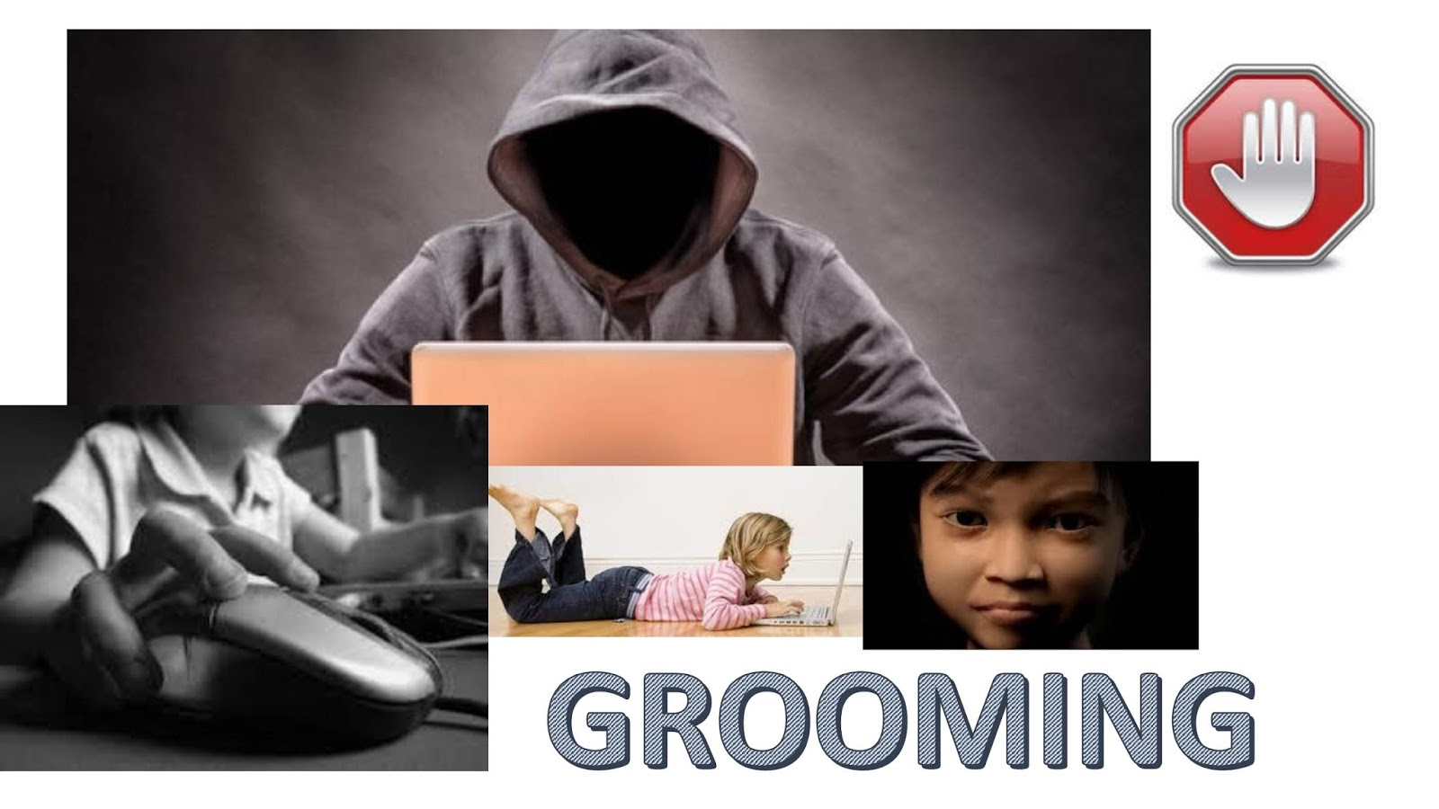 groom chat sites 1 on 1 chat when you use chat rooms in tohla, we connect you to another random chat user and let you have 1 on 1 chat with each other.