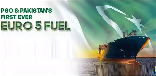 Big news, the first ship of Euro 5 petrol reached Pakistan ISLAMABAD: The first ship of Euro 5 petrol has arrived in Pakistan. Eco-friendly high quality petrol will be available across the country next month and it will be supplied to the smog-affected areas first. According to the details, lobbying of certain mafia and petroleum companies failed miserably, import of Euro 5 petrol was started for the first time in Pakistan, first shipment of PSO reached Karachi with Euro 5 petrol, high quality environment friendly petrol is coming. The month will be available nationwide. Talking to ARY News, Special Assistant to the Prime Minister for Environment Malik Amin Aslam said that the first ship of Euro 5 petrol has arrived in Pakistan and Euro 5 will be available at PS petrol pumps in next 10 to 15 days. The Special Assistant for Environment said that the Federal Cabinet has been informed about the availability of petrol from September 1. The Prime Minister has decided that 70% of imported petrol will be only Euro 5. Malik Amin Aslam said that no other quality petrol would be allowed to be imported after September 1. Despite the 10 times improvement in quality, there would be no difference in the price of petrol. The Prime Minister and Cabinet took a historic decision despite obstacles. He said that certain lobbying wanted to prevent Euro 5 from coming to Pakistan, Euro 5 Petrol coming to Pakistan would increase the pressure on other oil companies, oil companies would have to improve their production quality. The Special Environment Assistant added that the petrol would be supplied to the smog-affected areas first.