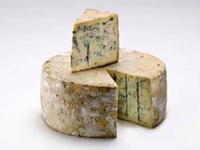 Πως φτιάχνουμε τυρί ροκφόρ