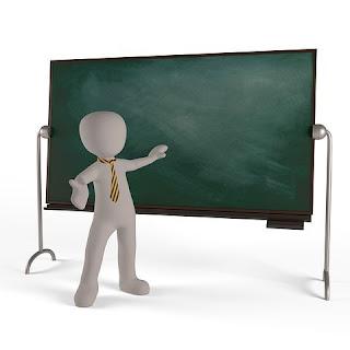 فتح باب القبول للمعلمين والمعلمات للعمل لدى وزارة التعليم و التعليم العالي القطري.