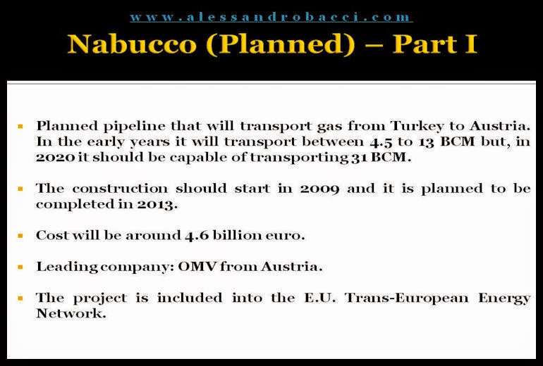 BACCI-Is-the-E.U.-Energy-Policy-Reliable-Facing-the-European-Dependence-on-Russian-Gas-pptx-15-May-2008