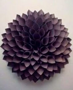 http://translate.googleusercontent.com/translate_c?depth=1&hl=es&prev=search&rurl=translate.google.es&sl=en&u=http://goodhomediy.com/diy-easy-paper-dahlia-wreath/&usg=ALkJrhh4I9zRmDlKS4LWxK0kcVoKJhriQA
