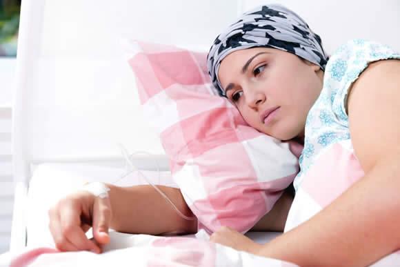 medidas preventivas contra la neuropatia por quimioterapia