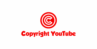 Tips Pintar Menyikapi Konten Video YouTube Yang Terkena Copyright
