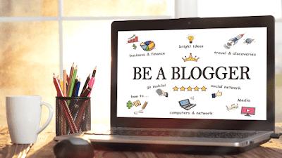 Ide Bisnis Online Untuk Pelajar