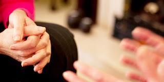 CEU e CAPS Pirituba/Jaraguá contam com atendimento psicoterápico grátis para jaraguenses