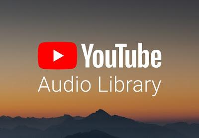 https://i1.wp.com/www.thefilmstack.com/wp-content/uploads/2019/02/Youtube-audio-library.jpg?fit=1200%2C833&ssl=1