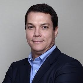 Paulo Barata deixa direção dos canais NBCUniversal no Brasil