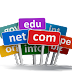How to Buy Domain from online sellers