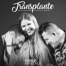 MARRONE PARA E MUSICA BAIXAR BRUNO MARIANE
