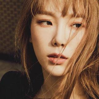 Download Lagu Mp3 TAEYEON – Dear Me (내게 들려주고 싶은 말)
